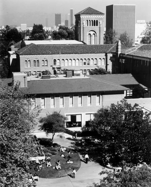 uaic-studentunionBovard1970s