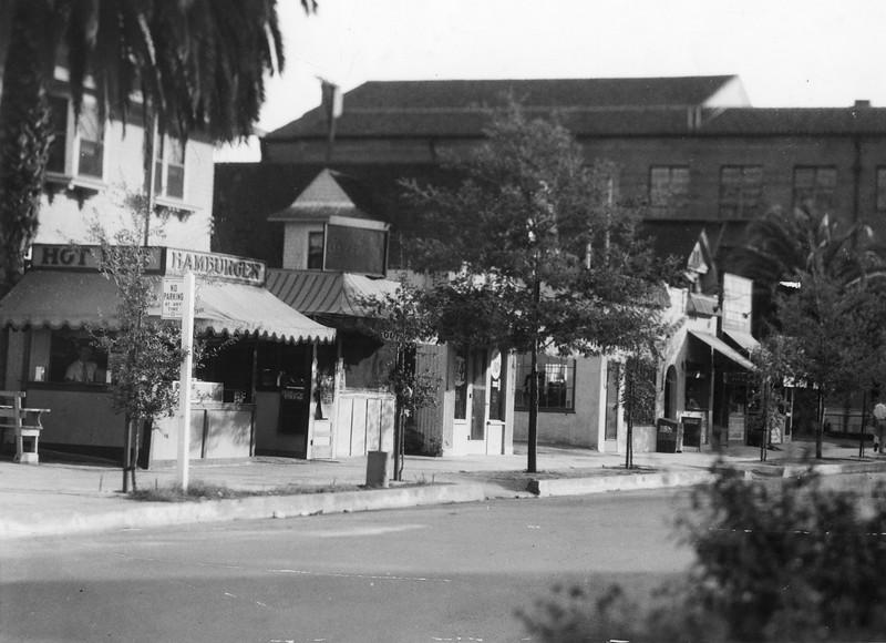 uaic-universityave1935