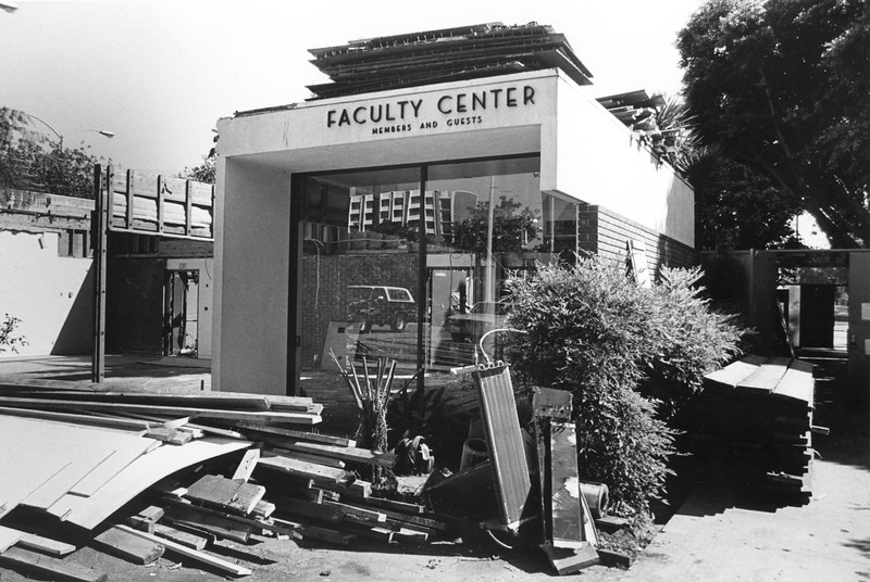 uaic-facultycenterrenovation2
