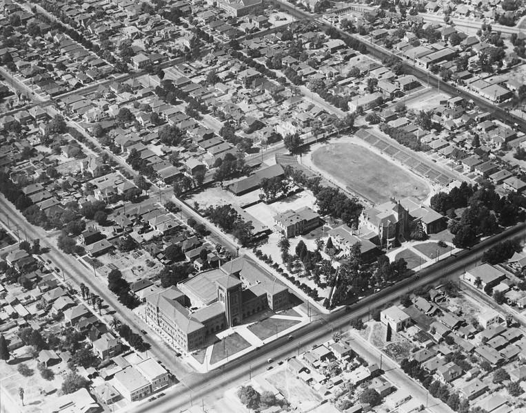 uaic-aerial1922