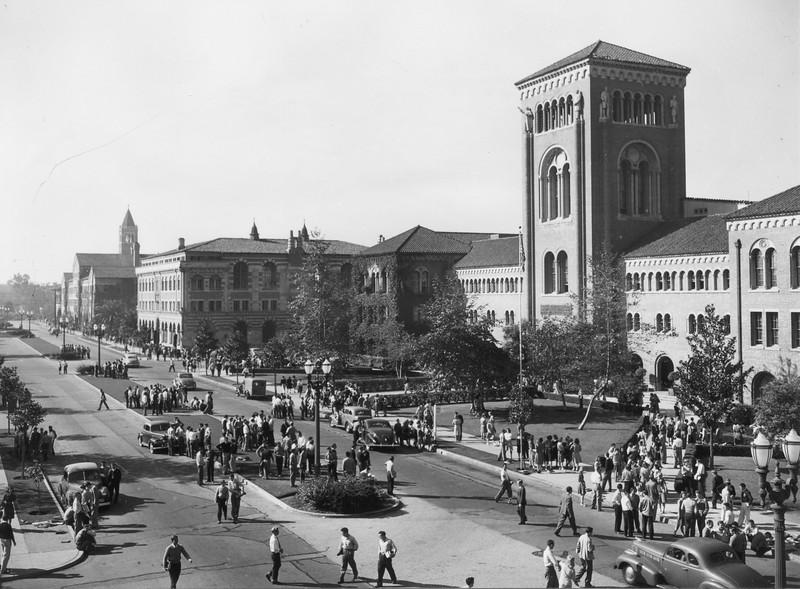 uaic-uniave1935