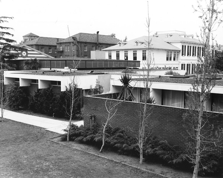 uaic-facultycenter1965