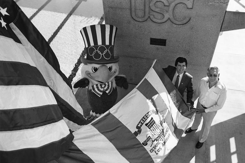 uaic-olympics1984