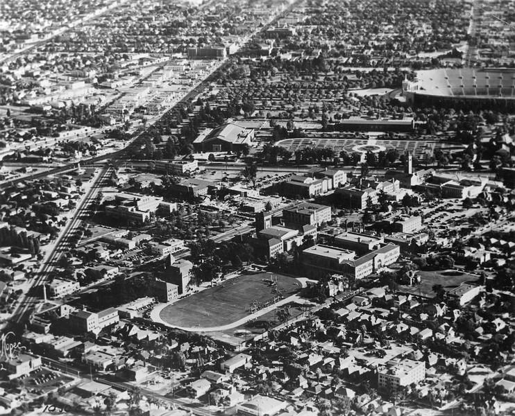 uaic-aerial1939