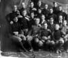 uaic-1905USCFootballSquad-partial-
