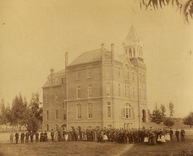uaic-oldcollege1880s