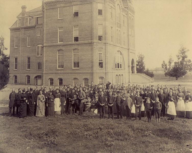 uaic-oldcollege1880sgroup