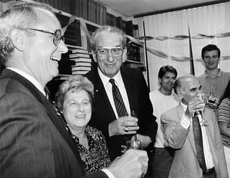 uaic-olahsample1994