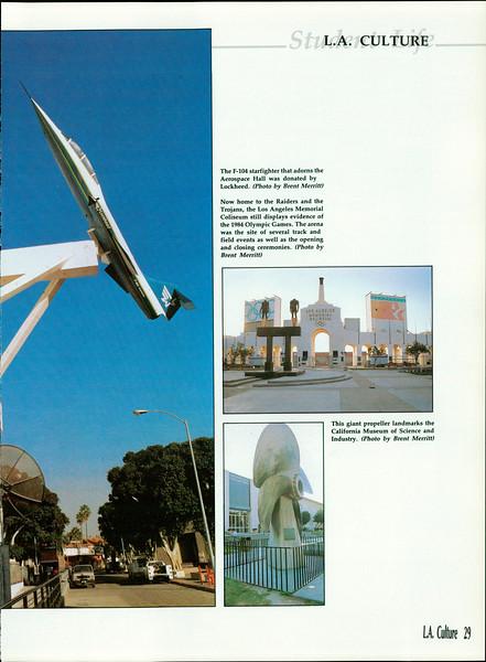 El Rodeo (1990)