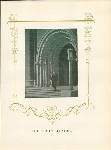 El Rodeo (1926)