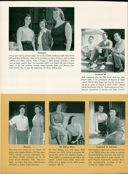 El Rodeo (1953)