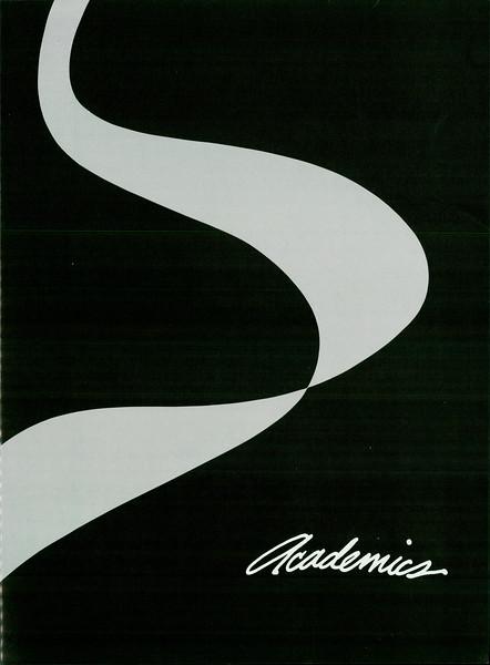 El Rodeo (1987)