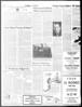 Daily Trojan, Vol. 40, No. 14, September 30, 1948