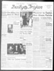 Daily Trojan, Vol. 40, No. 47, November 17, 1948
