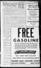 Summer News, Vol. 1, No. 18, August 06, 1946