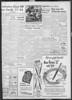 Daily Trojan, Vol. 42, No. 104, April 09, 1951