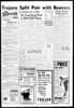 Daily Trojan, Vol. 48, No. 69, January 14, 1957