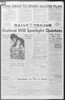 Daily Trojan, Vol. 53, No. 62, January 05, 1962