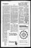 Daily Trojan, Vol. 60, No. 103, April 15, 1969
