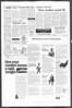 Daily Trojan, Vol. 60, No. 41, November 18, 1968