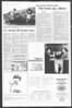 Daily Trojan, Vol. 60, No. 11, October 01, 1968