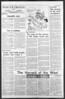 Daily Trojan, Vol. 58, No. 43, November 17, 1966