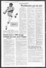 Daily Trojan, Vol. 62, No. 22, October 22, 1970