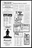 Daily Trojan, Vol. 89, No. 41, November 14, 1980