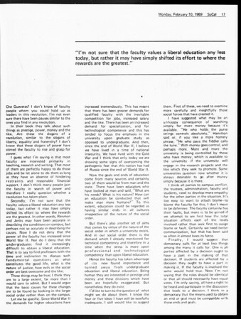SoCal, Vol. 60, No. 67, February 10, 1969