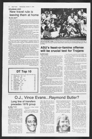 Daily Trojan, Vol. 75, No. 17, October 11, 1978