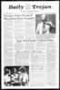 Daily Trojan, Vol. 66, No. 51, December 05, 1973