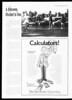SoCal, Vol. 67, No. 11, September 30, 1974