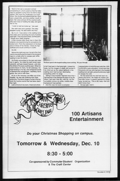 SoCal, Vol. 68, No. 53, December 08, 1975