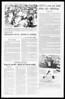 Daily Trojan, Vol. 67, No. 18, October 09, 1974