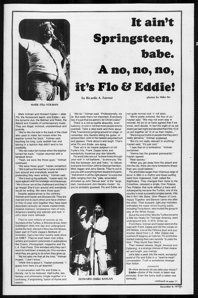SoCal, Vol. 68, No. 53, December 08, 1975