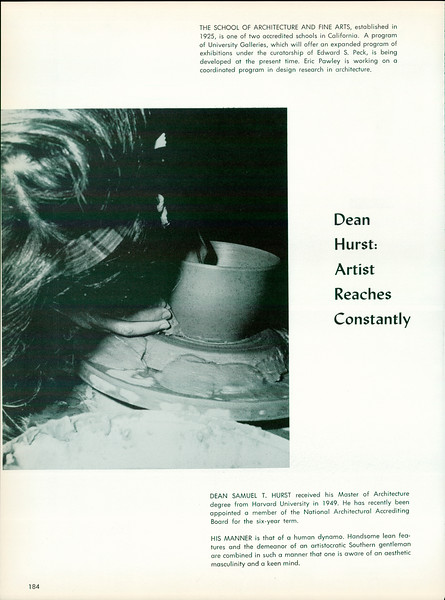 Daily Trojan, Vol. 71, No. 19, March 08, 1977