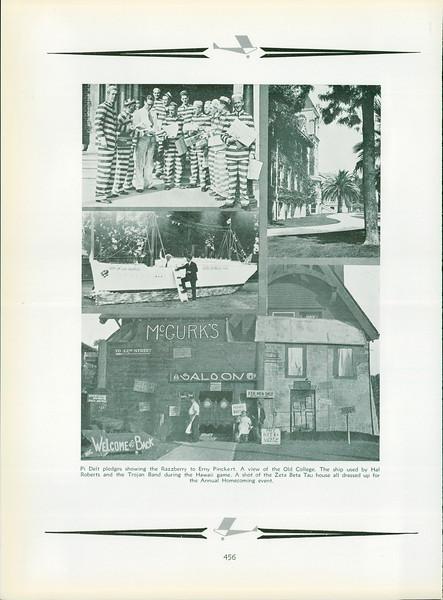 El Rodeo (1931)