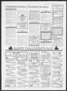 Daily Trojan, Vol. 98, No. 25, February 14, 1985