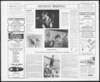 Daily Trojan, Vol. 100, No. 15, September 23, 1985