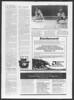 Daily Trojan, Vol. 95, No. 16, January 31, 1984