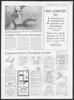 Daily Trojan, Vol. 100, No. 8, September 12, 1985