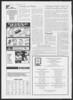 Daily Trojan, Vol. 100, No. 34, February 28, 1986