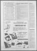 Daily Trojan, Vol. 105, No. 34, October 21, 1987
