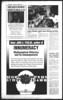 Daily Trojan, Vol. 111, No. 12, January 29, 1990
