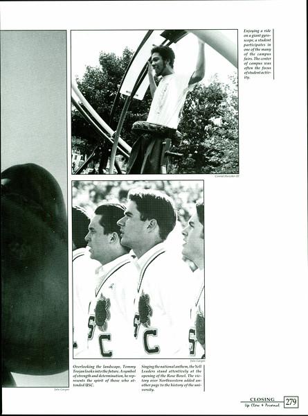 El Rodeo (1996)