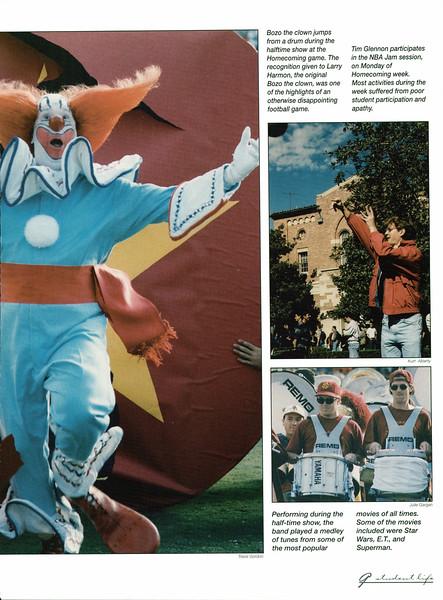 El Rodeo (1997)
