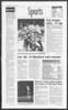 Daily Trojan, Vol. 122, No. 12, January 28, 1994