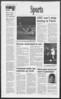 Daily Trojan, Vol. 123, No. 41, October 31, 1994