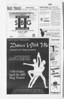 Daily Trojan, Vol. 139, No. 66, April 26, 2000