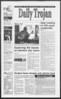 Daily Trojan, Vol. 123, No. 47, November 07, 1994